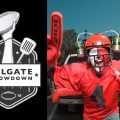 Maryland Tailgating Ideas
