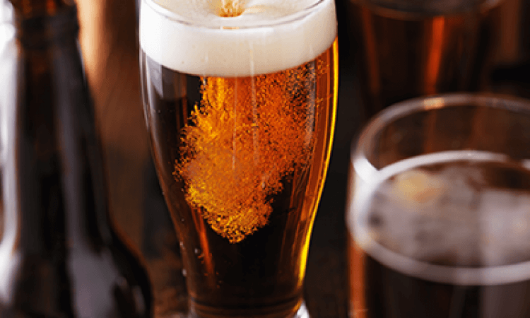 Lagers vs. Ales - What's the Difference?