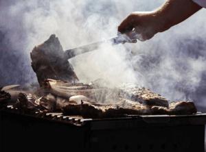 science behind smoking meat 2