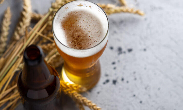 If You Like That Beer, You'll Love This Craft Beer